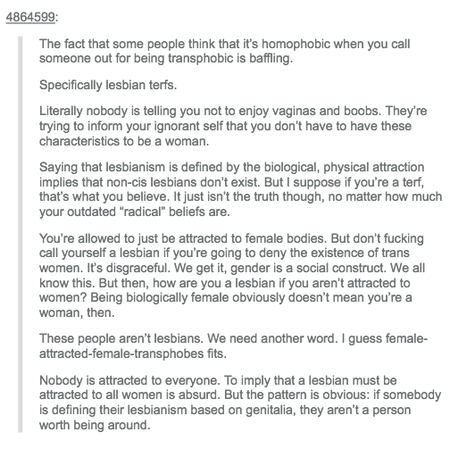 female-attracted-female-transphobes