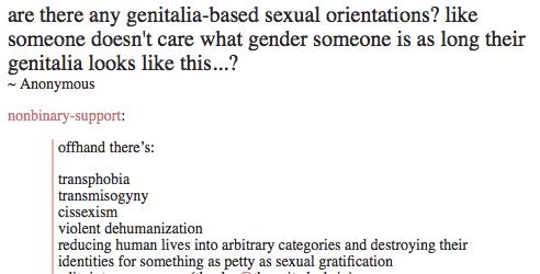 genitalia-based-sexual-orientations
