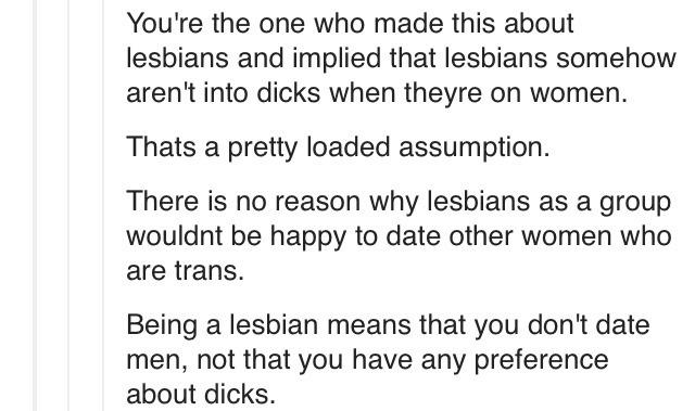 lesbians aren_t female homosexuals now