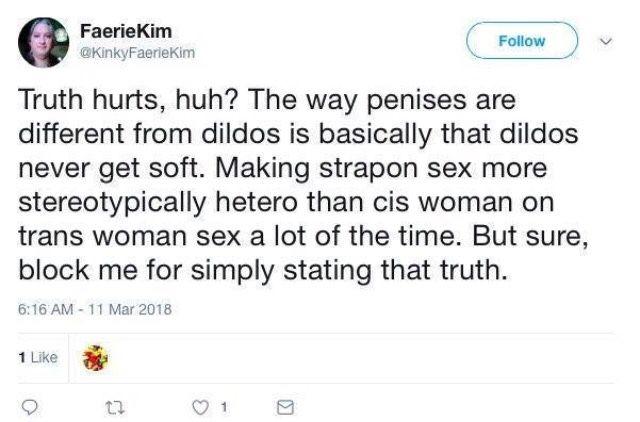 strapon = more het than het sex now