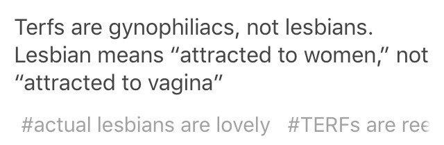 vagina fetishists 3.0