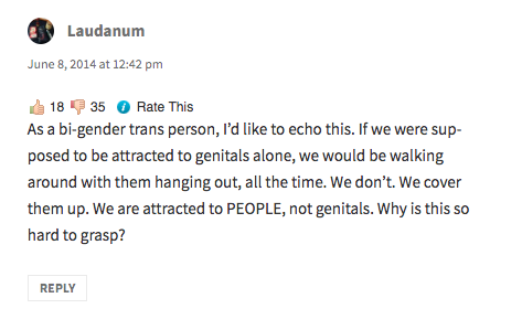 we_re not meant to be attracted to a specific sex